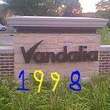 Vandalia1998