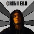 Grindead