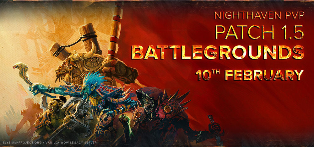 patch-1.05-banner.jpg