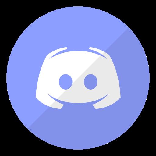Discord-Logo-1200x1200.png.151e95701e3ec9ba358c1b2b5e9d178e.png