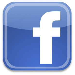 facebook-icon-310x310.png.6fc6c18ed8ff5547ed844ed36cb6c055.png