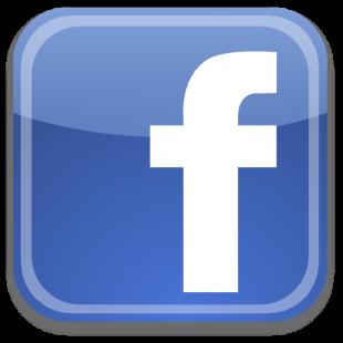 facebook-icon-310x310.png.6fc6c18ed8ff5547ed844ed36cb6c055.png.a8b1809403107f2fb42c32fabf6dee07.png
