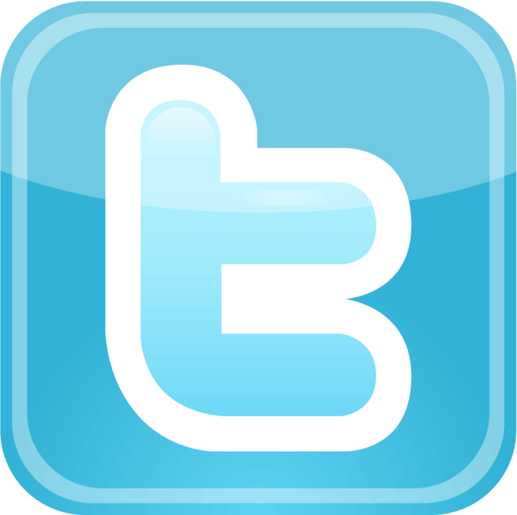 twitter_butto_png_ai_vectrized_by_ockre-d3hdwb6.thumb.png.aab0776a4a469eeb8bfe62033689722e.png.b4facfd3002c68787699adfaccfa76d4.png
