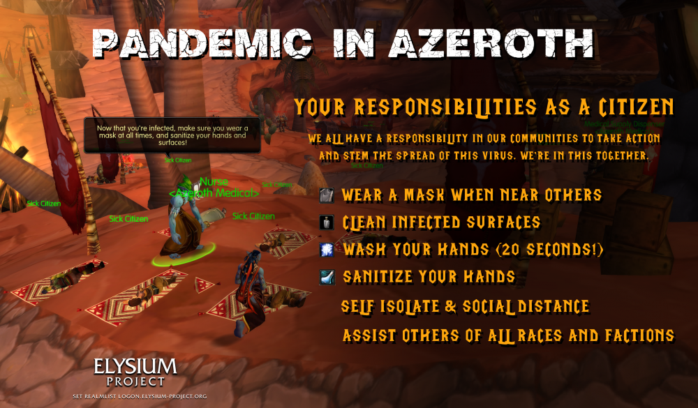 Pandemic in Azeroth 1.png